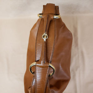 Gucci Bags - Gucci Medium Horsebit Purse